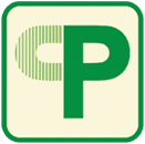 cp認定錠前・シリンダー・鍵穴・ピッキング対応・警視庁推奨・俺の合鍵・鍵番号・鍵番号はあなたの家のパスワード