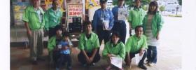 長野1 (JR上田駅前)